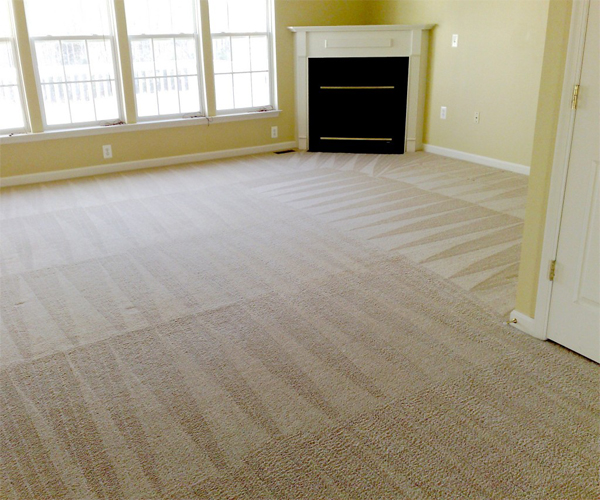 Carpet Cleaning South Penrith Express Carpet Cleaning